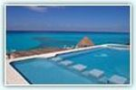 Most of our Cozumel Rental Villas and Condos are Oceanfront.